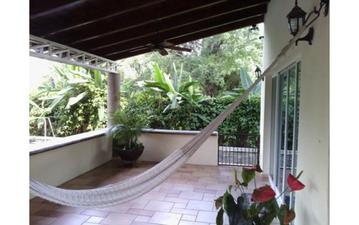 Foto de casa en venta en tabachines 5, campestre comala, comala, colima, 611435 no 05