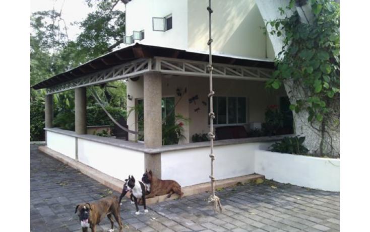 Foto de casa en venta en tabachines 5, campestre comala, comala, colima, 611435 no 06