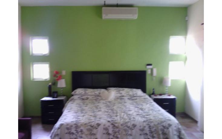 Foto de casa en venta en tabachines 5, campestre comala, comala, colima, 611435 no 07