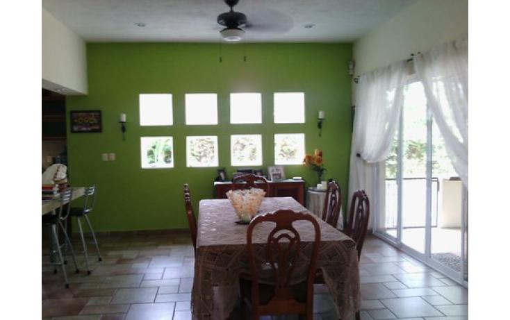 Foto de casa en venta en tabachines 5, campestre comala, comala, colima, 611435 no 08