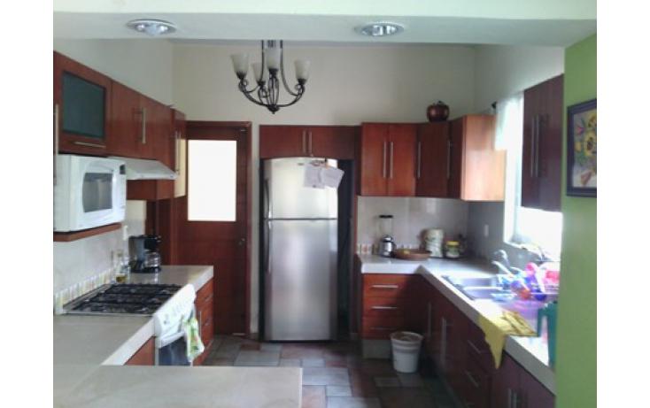 Foto de casa en venta en tabachines 5, campestre comala, comala, colima, 611435 no 09