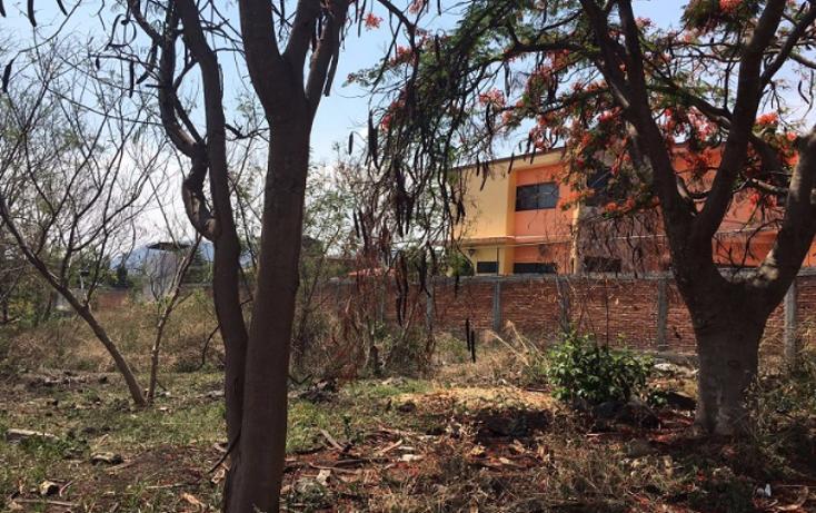 Foto de terreno habitacional en venta en tabachines, altos de oaxtepec, yautepec, morelos, 1903168 no 02