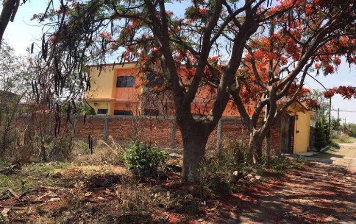 Foto de terreno habitacional en venta en tabachines, altos de oaxtepec, yautepec, morelos, 1903168 no 03