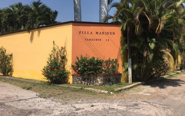 Foto de terreno habitacional en venta en tabachines, altos de oaxtepec, yautepec, morelos, 1903168 no 07