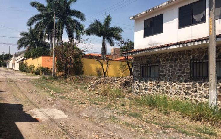 Foto de terreno habitacional en venta en tabachines, altos de oaxtepec, yautepec, morelos, 1903168 no 08