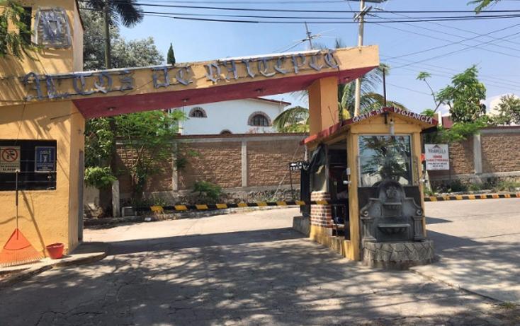 Foto de terreno habitacional en venta en tabachines, altos de oaxtepec, yautepec, morelos, 1903168 no 09