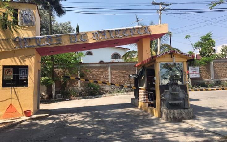 Foto de terreno habitacional en venta en tabachines, altos de oaxtepec, yautepec, morelos, 1903168 no 10