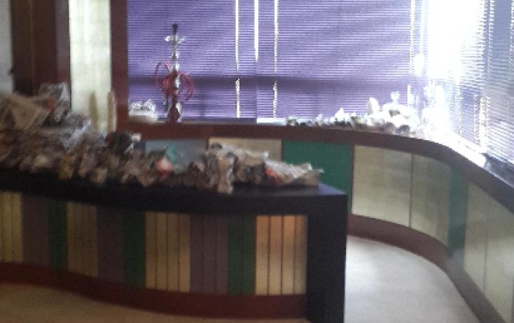 Foto de departamento en venta en tabachines, bosque de las lomas, miguel hidalgo, df, 925081 no 04