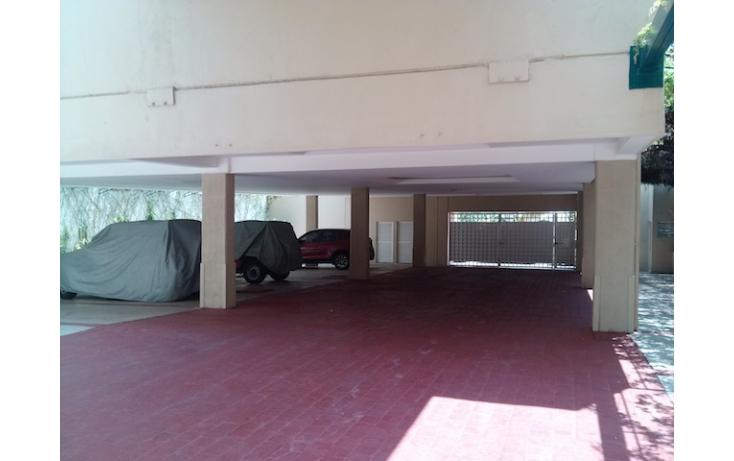 Foto de departamento en venta en tabachines, club deportivo, acapulco de juárez, guerrero, 287376 no 02