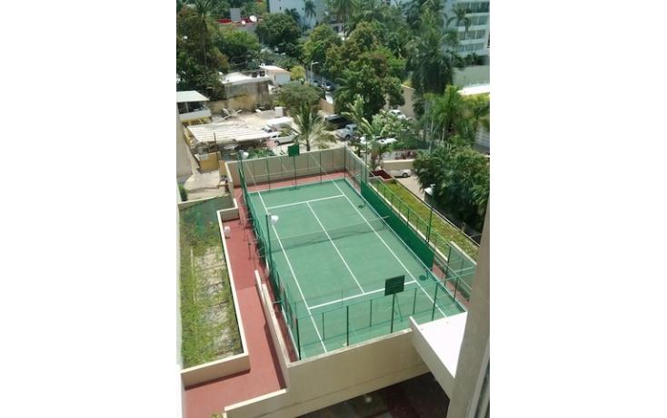 Foto de departamento en venta en tabachines, club deportivo, acapulco de juárez, guerrero, 287376 no 09