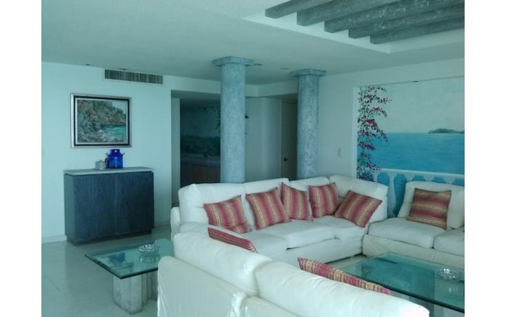 Foto de departamento en venta en tabachines, club deportivo, acapulco de juárez, guerrero, 287376 no 13