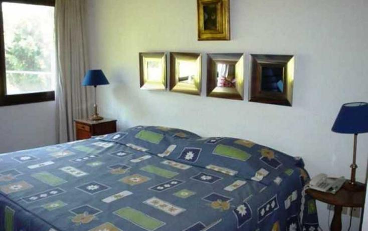 Foto de casa en venta en  , tabachines, cuernavaca, morelos, 1071771 No. 08