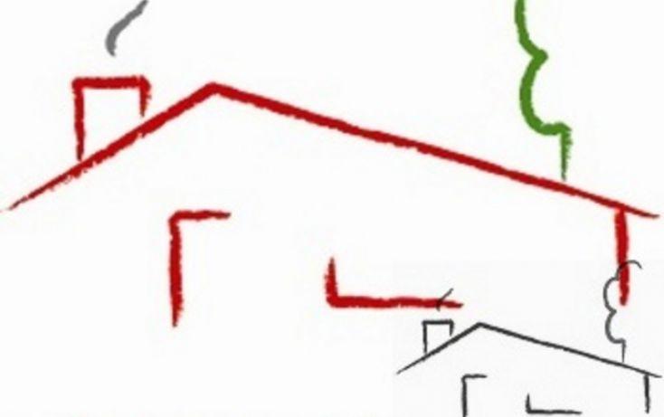 Foto de casa en condominio en venta en, tabachines, cuernavaca, morelos, 1076529 no 02