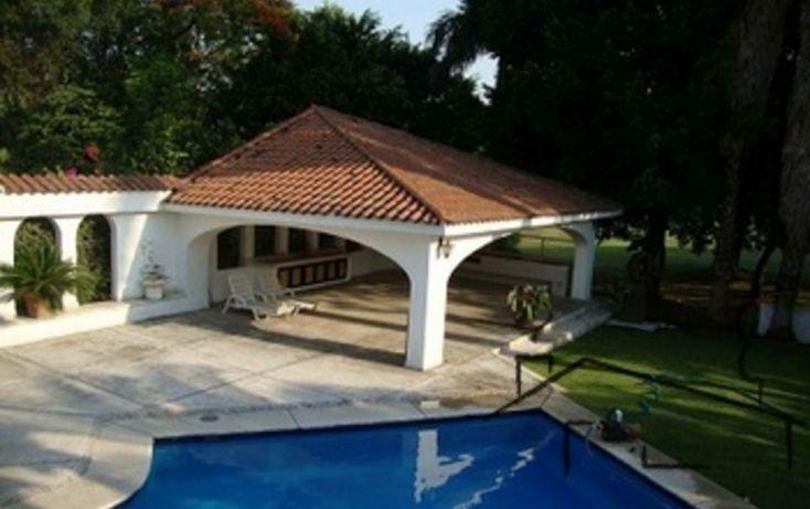 Foto de casa en condominio en venta en, tabachines, cuernavaca, morelos, 1076529 no 03