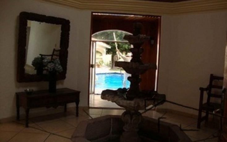 Foto de casa en condominio en venta en, tabachines, cuernavaca, morelos, 1076529 no 05
