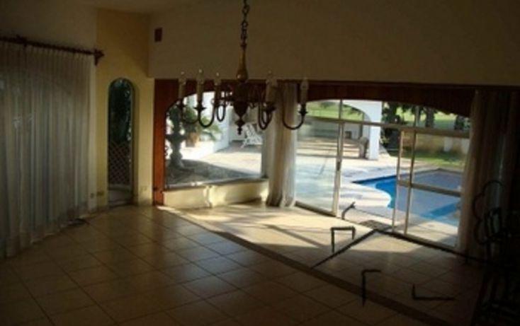 Foto de casa en condominio en venta en, tabachines, cuernavaca, morelos, 1076529 no 06