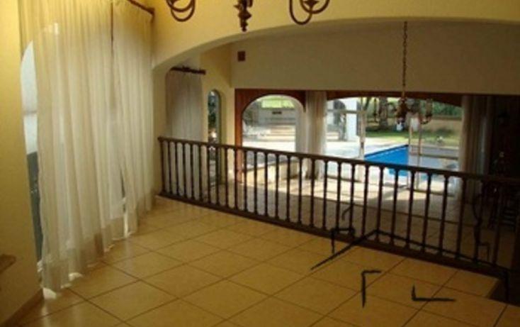 Foto de casa en condominio en venta en, tabachines, cuernavaca, morelos, 1076529 no 07