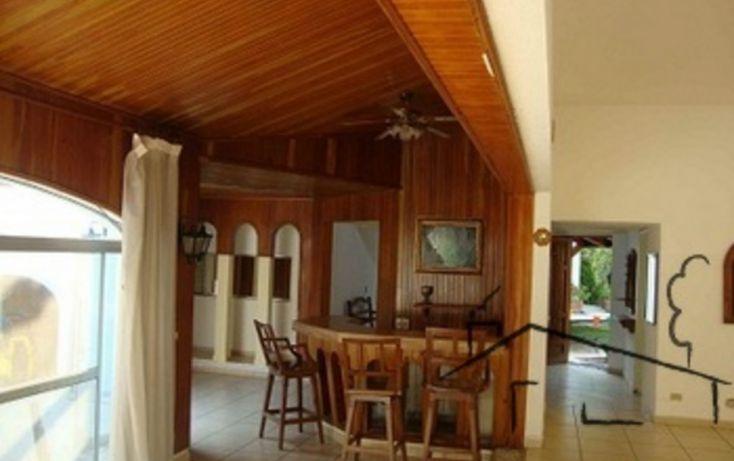 Foto de casa en condominio en venta en, tabachines, cuernavaca, morelos, 1076529 no 09