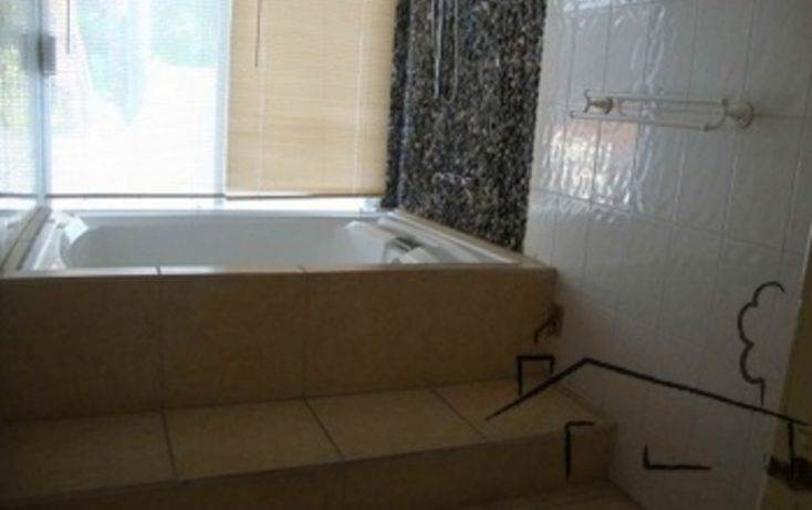 Foto de casa en condominio en venta en, tabachines, cuernavaca, morelos, 1076529 no 10