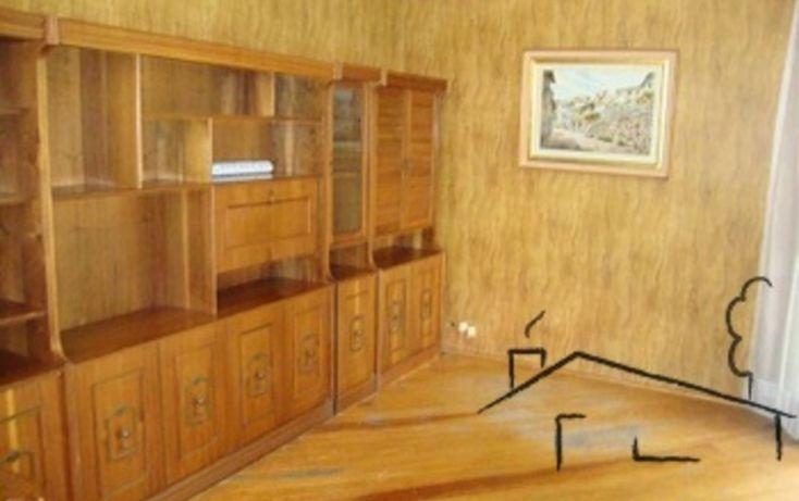 Foto de casa en condominio en venta en, tabachines, cuernavaca, morelos, 1076529 no 11
