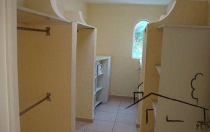 Foto de casa en condominio en venta en, tabachines, cuernavaca, morelos, 1076529 no 13