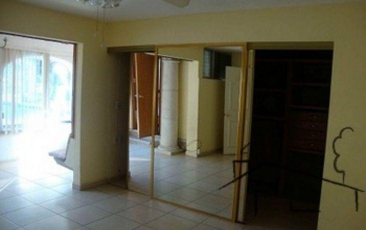 Foto de casa en condominio en venta en, tabachines, cuernavaca, morelos, 1076529 no 14