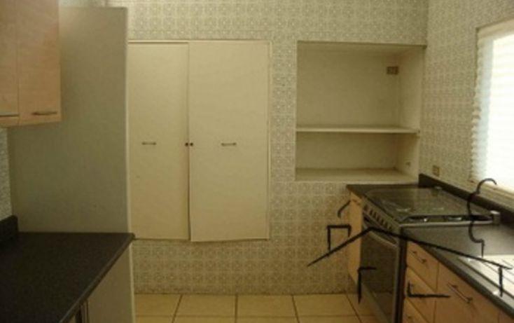 Foto de casa en condominio en venta en, tabachines, cuernavaca, morelos, 1076529 no 15