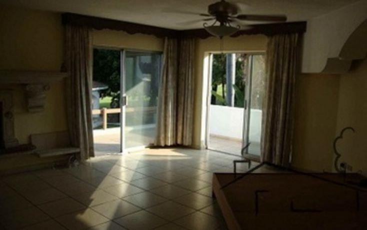 Foto de casa en condominio en venta en, tabachines, cuernavaca, morelos, 1076529 no 16