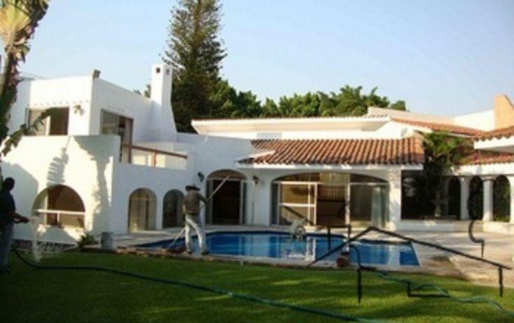 Foto de casa en condominio en venta en, tabachines, cuernavaca, morelos, 1076529 no 17