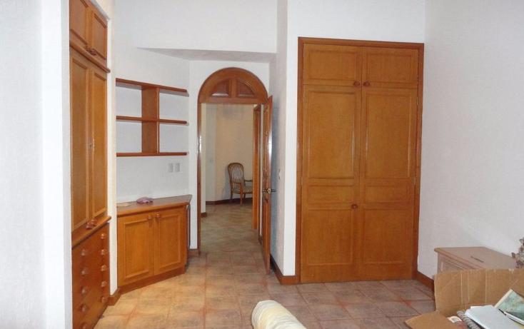 Foto de casa en renta en  , tabachines, cuernavaca, morelos, 1089079 No. 15