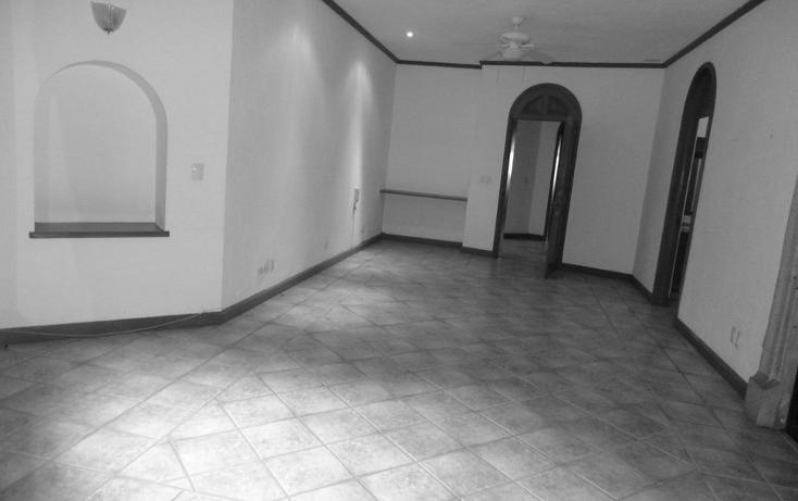 Foto de casa en renta en  , tabachines, cuernavaca, morelos, 1089079 No. 26
