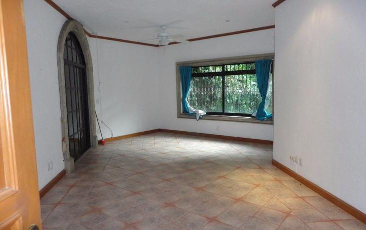 Foto de casa en renta en  , tabachines, cuernavaca, morelos, 1089079 No. 27