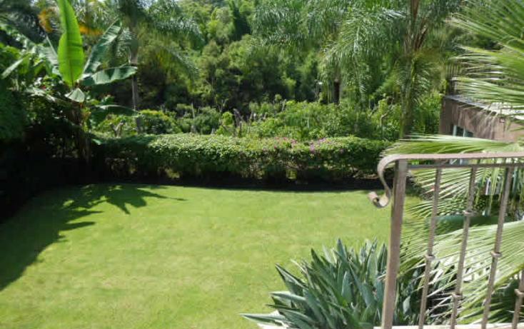 Foto de casa en venta en  , tabachines, cuernavaca, morelos, 1090145 No. 04