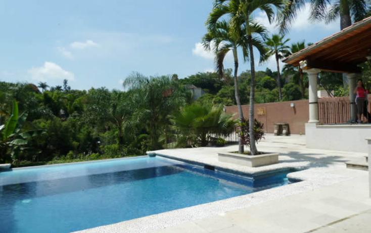 Foto de casa en venta en  , tabachines, cuernavaca, morelos, 1090145 No. 06