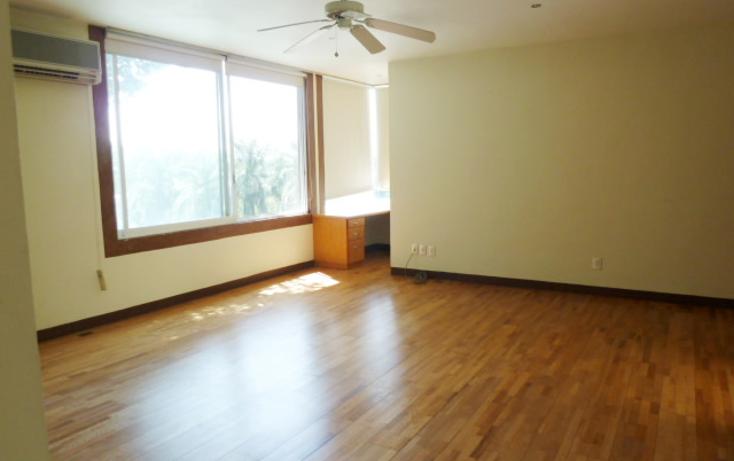 Foto de casa en venta en  , tabachines, cuernavaca, morelos, 1090145 No. 07