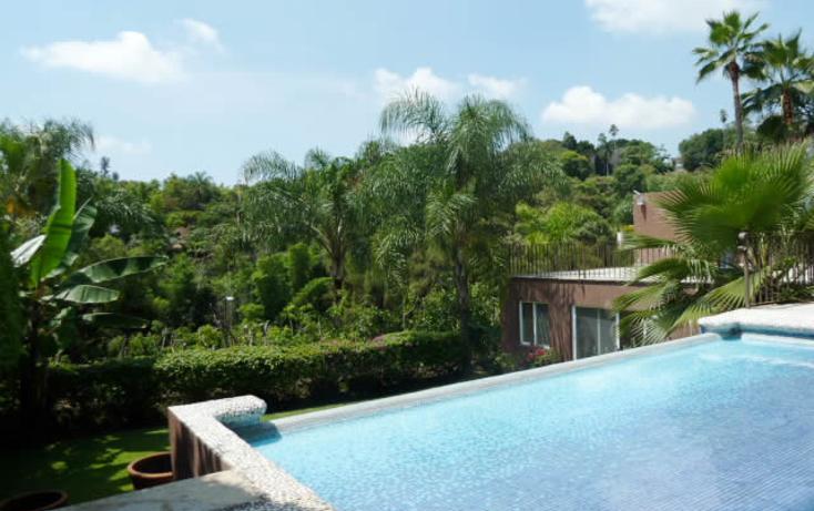 Foto de casa en venta en  , tabachines, cuernavaca, morelos, 1090145 No. 09