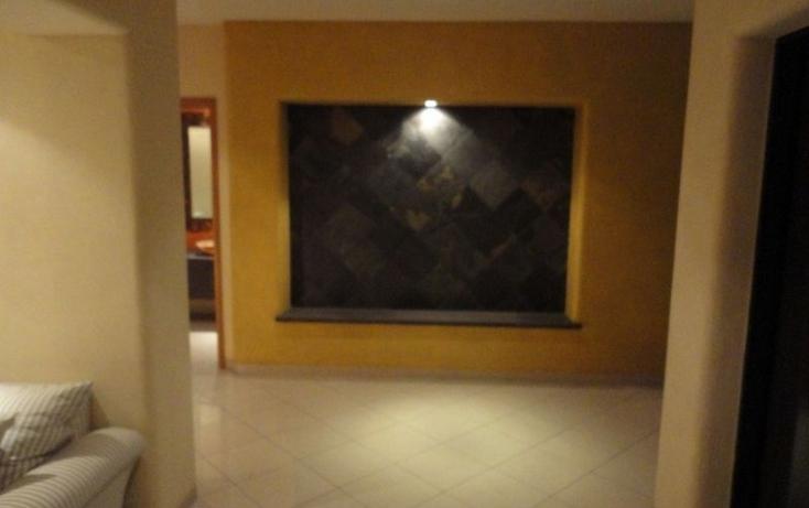 Foto de casa en renta en  , tabachines, cuernavaca, morelos, 1091183 No. 07