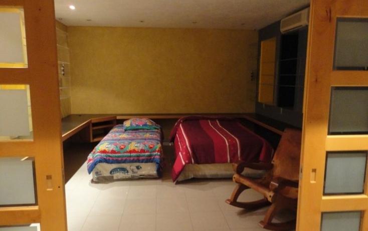 Foto de casa en renta en  , tabachines, cuernavaca, morelos, 1091183 No. 13