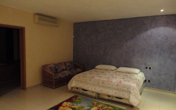 Foto de casa en renta en  , tabachines, cuernavaca, morelos, 1091183 No. 14