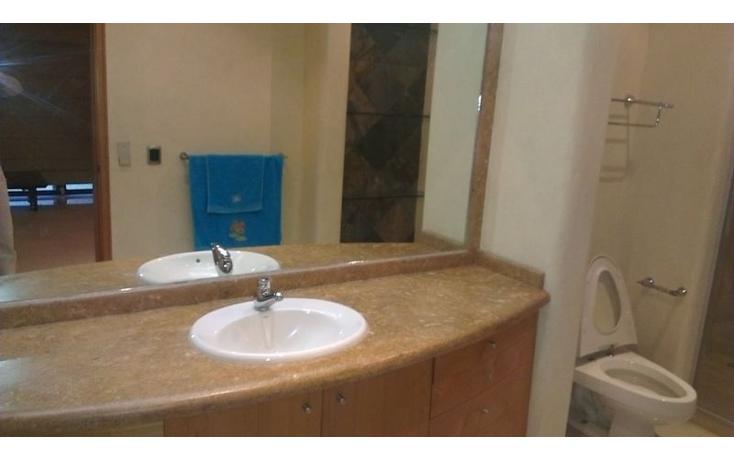 Foto de casa en renta en  , tabachines, cuernavaca, morelos, 1091183 No. 26