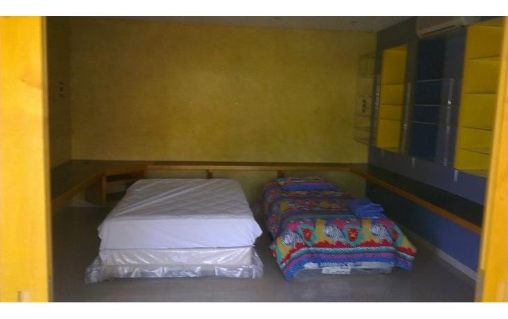 Foto de casa en renta en  , tabachines, cuernavaca, morelos, 1091183 No. 30