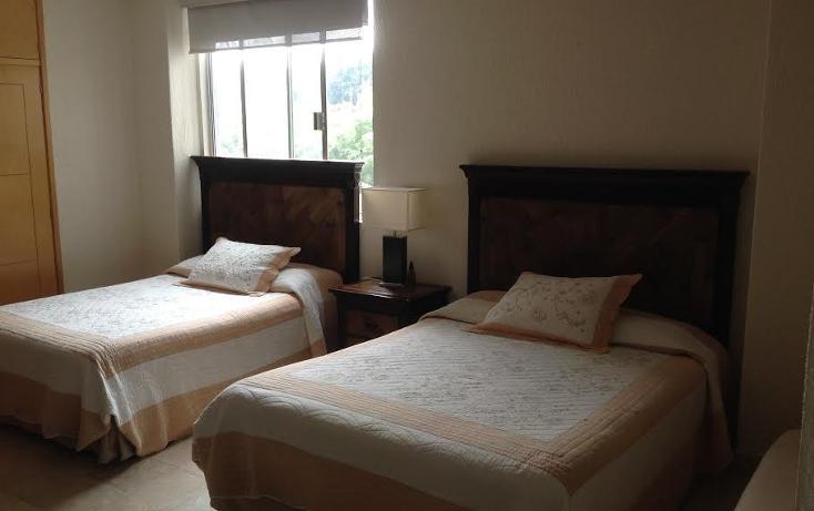 Foto de departamento en renta en  , tabachines, cuernavaca, morelos, 1099429 No. 07