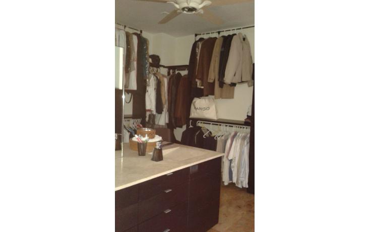 Foto de departamento en venta en  , tabachines, cuernavaca, morelos, 1118055 No. 14