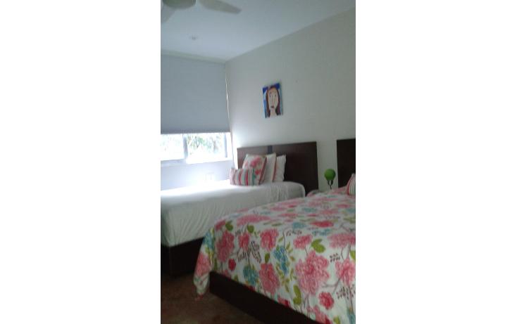 Foto de departamento en venta en  , tabachines, cuernavaca, morelos, 1118055 No. 15