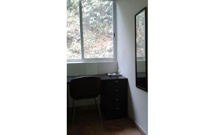 Foto de departamento en venta en  , tabachines, cuernavaca, morelos, 1118055 No. 17