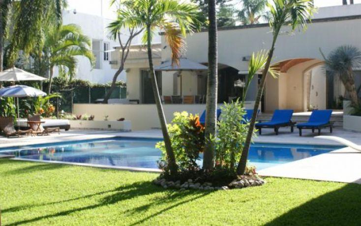 Foto de casa en venta en, tabachines, cuernavaca, morelos, 1127059 no 01