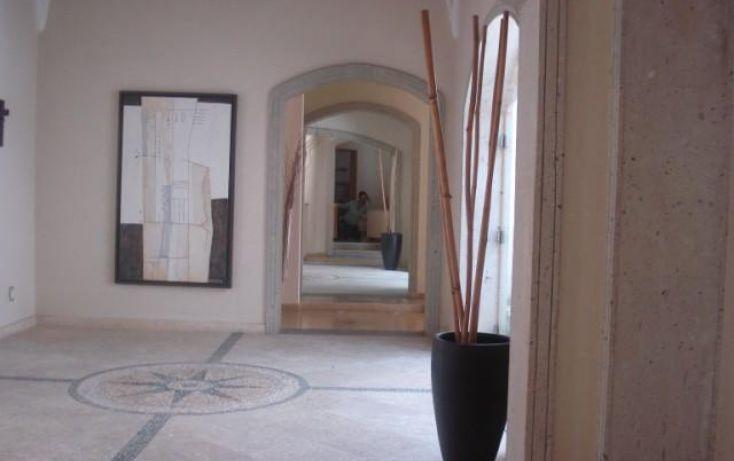 Foto de casa en venta en, tabachines, cuernavaca, morelos, 1127059 no 04