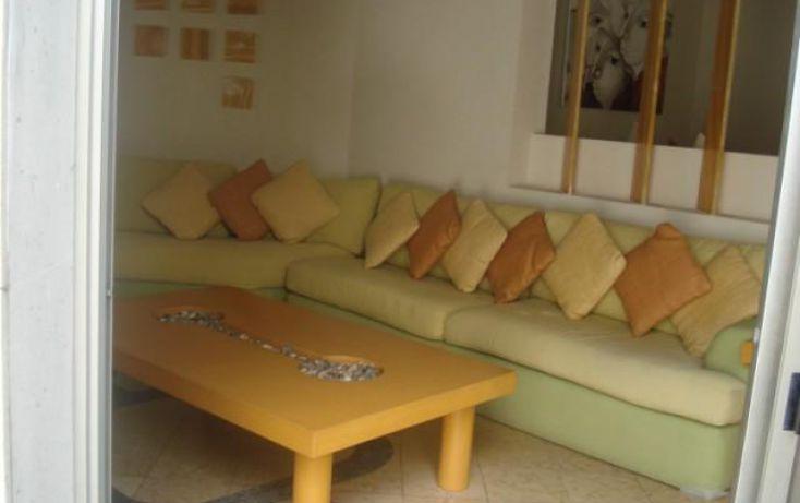 Foto de casa en venta en, tabachines, cuernavaca, morelos, 1127059 no 05