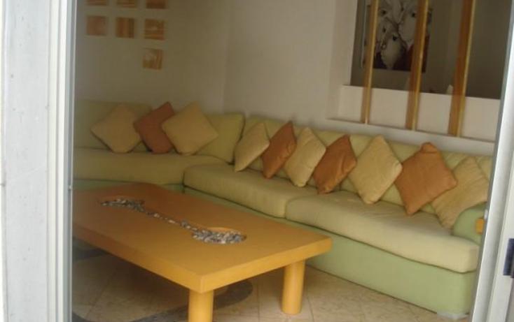 Foto de casa en venta en  , tabachines, cuernavaca, morelos, 1127059 No. 05