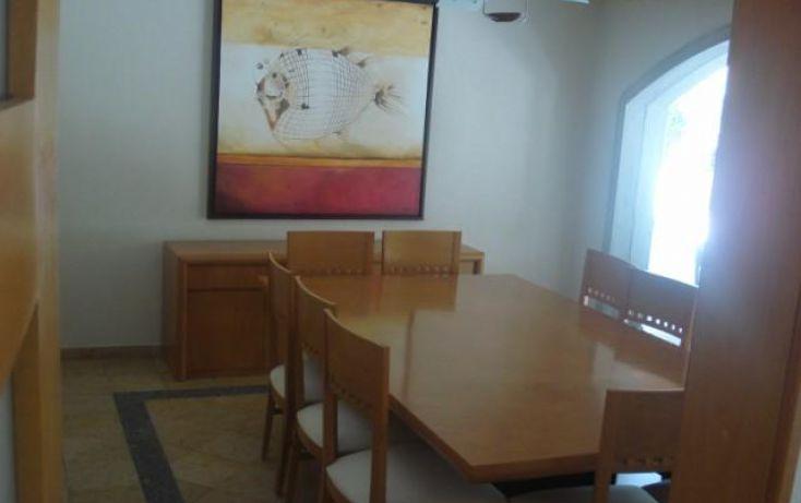 Foto de casa en venta en, tabachines, cuernavaca, morelos, 1127059 no 06